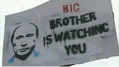 """""""Imagine a world without free knowledge,"""" Russia's parliament approves Internet blacklist law. http://cnet.co/Nm4f2a"""