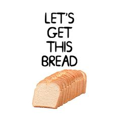 flirting meme with bread recipe without milk: