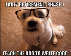 #Retirement #memes #wishes #messages #prayer #Quotes #inspirational #funny #forcoworkers #forboss #happyretirementquotes #forteachers #fordad #forplaques #happy #dad #father #doctor #uncle Retirement Quotes For Coworkers, Retirement Jokes, Retirement Messages, Congratulations On Your Retirement, Retirement Wishes, Early Retirement, Dad Quotes, Teacher Quotes, Prayer Quotes