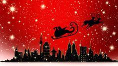 2 Hours of Christmas Music - Christmas Songs 2015