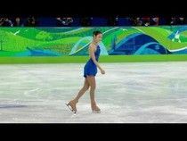 Yu-Na Kim announces return to competitive figure skating