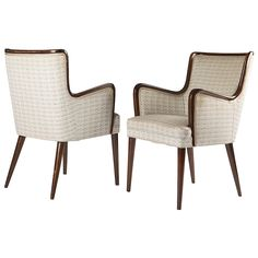 Italian Furniture Design, Modern Furniture, Design Italien, Soft Seating, Modern Armchair, Chair Bench, Furniture Collection, Outdoor Chairs, Dining Chairs