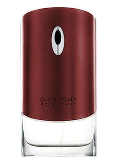Refined, elegant, and inherently masculine, Givenchy Pour Homme is a cologne with an unmistakable sense of style. It opens with fresh citrus top notes of mandarin orange and grapefruit, blended wit. Perfumes Givenchy, Givenchy Cologne, Gentleman Givenchy, Givenchy Man, Lavender Extract, First Perfume, Burberry Brit, Van Cleef Arpels, Home Fragrances