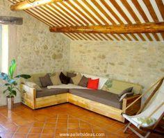 pallets-sofa-designs.jpg (650×550)