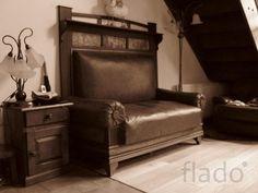 Доска объявлений мебель москва где дать объявление о продаже квартиры в уральске