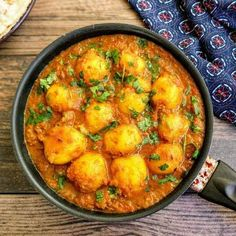 Also see more indian curry recipes like aloo palak, aloo tamatar, aloo choliya, mix veg kofta and paneer butter masala. Paneer Gravy Recipe, Butter Masala Recipe, Veg Kofta Recipe, Spicy Gravy, Aloo Recipes, Rice Recipes, Potato Recipes, Tomato Gravy, Vegetarian Food