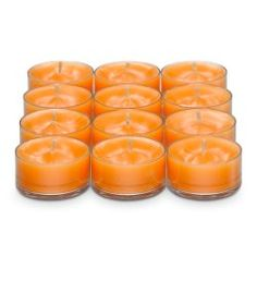 Apricot & Fig Universal Tealight®