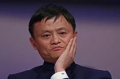 TOP 5 RICHEST PEOPLE IN ASIA | keyomedia