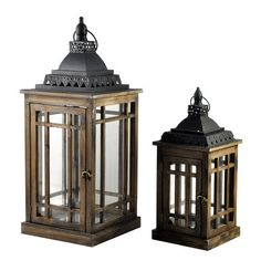 Lamps Patio Candle Lanterns: 21 Extraordinary Outdoor Candle ...