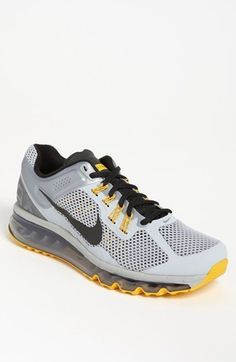 buy popular 2743f 01775 Nike  Air Max 2013 Livestrong  Running Shoe (Men) available at