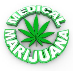 (to read later. Really?) Marijuana Rated Most Effective for Treating Fibromyalgia.