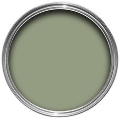 Dulux Weathershield Exterior Glade Green Satin Paint 750ml | Departments | DIY at B&Q