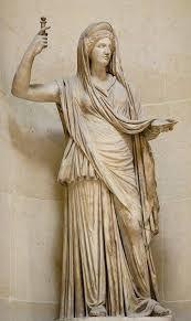 ancient greek statues - Google Search