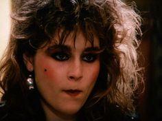 Авария - дочь мента (1989) DVDRip chev 80s Hair, Mullets, Hairspray, Perm, Bangs, Fringes, Hair Sprays, Bangs Hairstyle, 1980s Hairstyles