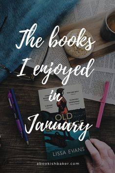 Books I enjoyed in January — Helen Redfern Book Club Books, Book Lists, Book 1, Books To Read, My Books, Reading Lists, Giving Up Alcohol, Feminist Books, Murder Mysteries