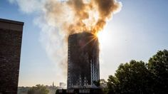 Image copyright                  PA             Image caption                                      In the wake of the Grenfell fire, schools have been asked to check the fire safety of their buildings                               Cladding on two schools so far tested... - #Blaze, #Checks, #Fail, #Fire, #Grenfell, #Safety, #Schools, #Wake, #World_News