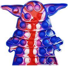 Figet Toys, Pop Toys, Kids Toys, Pop It Toy, Ukulele Design, Cool Fidget Toys, Fine Point Pens, Pop Bubble, Stress Toys