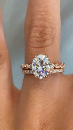 Gold Band Engagement Rings, Wedding Rings Sets Gold, Vintage Inspired Engagement Rings, Round Halo Engagement Rings, Diamond Wedding Rings, Intricate Engagement Ring, Wedding Rings Teardrop, Wedding Band, Accesorios Casual