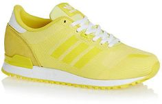 Shop for Zx 700 Weave Womens Trainers Shoes by adidas at ShopStyle. Adidas Zx 700, Adidas Originals, Sale Sale, Trainers, Adidas Sneakers, Weaving, Clothes, Shoes, Shopping