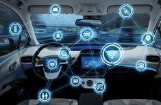 """FoulsCode: Προσωπικά δεδομένα στα """"έξυπνα αυτοκίνητα"""": Ποιός ..."""