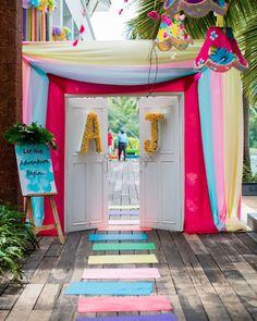 Wedding Planner Website Inspiration 42 New Ideas