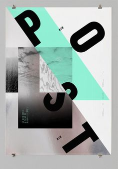 unquoted-sheets: unquoted sheets Les Graphiquants La Graphiquerie Maxime Tetard http://www.la-graphiquerie.fr