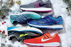 Runner's World 2016 Winter Shoe Guide  http://www.runnersworld.com/shoe-guide/runners-world-2016-winter-shoe-guide?utm_campaign=11152016
