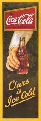 """Blog de cokecola - Page 16 - """"Coca cola"""" - Skyrock.com"""