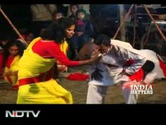 India Matters: Theatre of the Oppressed Oppression, Theatre, India, Women, Goa India, Theatres, Persecution, Theater, Indie