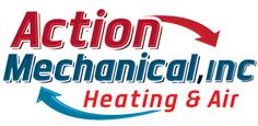 Frank Weglarz is a top HVAC specialist in the Chicage area. Get a free consultation and estimate within 24 hours! Contact Frank Weglarz today! #frankweglarz #hvac #frankweglarzhvac