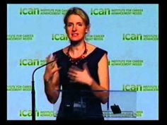 Elizabeth Gilbert came to her writing career with fearless reporting skills, an abiding appreciation for working-class values with an attendant skepticism of. Leadership Conference, Leadership Coaching, Leadership Development, Online Coaching, Elizabeth Gilbert, Liz Gilbert, Ted Talks Motivation, Organization Development, Life Coach Certification