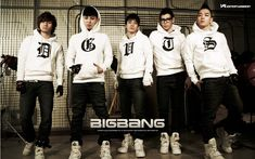 Dont miss Big Bang YG Entertainment Kpop Wallpaper HD Wallpaper. Get all of BIGBANG Exclusive dekstop background collections.