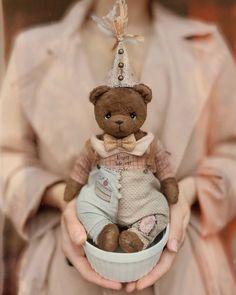 Little Elephant, Baby Elephant, Giraffe, Bear Toy, Panda Bear, Teddy Bears For Sale, Bunny Names, Beautiful Rabbit, Little Panda