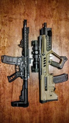 13 Best Tavor Rifle images in 2013 | Tavor rifle, Guns, Firearms