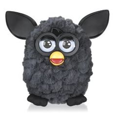 There's always something new with Furby Connect & Furby Boom! Furby can interact with you & the Furby App simultaneously! Find everything Furby here! Toys R Us, Kids Toys, Furby Boom, Barbie, Walmart, Mattel, Top Toys, Christmas Toys, Christmas Stuff
