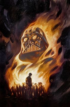 Shattered Empire #1 marks Marvel's first footsteps in the Journey to Star Wars The Force Awakens. To mark such an event, they're unleashing a new torrent of variant covers, though not a…