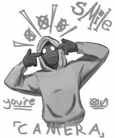 #wattpad #de-todo Gran variedad de tus crepypastas favoritos  yaoi ,terror ,cosas suculentas ~(*o*)~  o una imagen kawaii sólo para ti. comparte si te gustan  ❤ vota para más contenido ❤  y comenta por diversión ❤ escribe cuál es tu crepypasta favorito y yo lo subiré sólo por ti