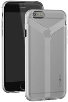 Ventev Via Snap Case for iPhone 6 Unboxing Review @Ventev