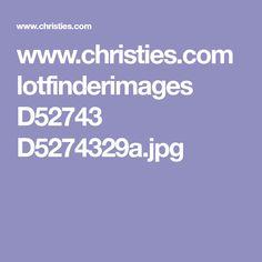 www.christies.com lotfinderimages D52743 D5274329a.jpg