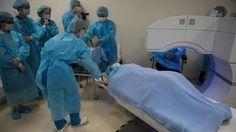 Ικανοποίηση ΠΣΣΝ για την εξαγγελία μέτρων για μείωση των λιστών αναμονής