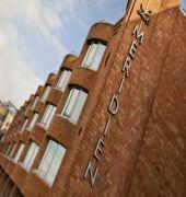 #Hotel: LE MERIDIEN STUTTGART, Stuttgart, GERMANY. For exciting #last #minute #deals, checkout #TBeds. Visit www.TBeds.com now.