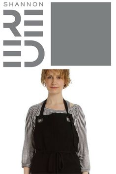 Best Teaching Assistant Ever Chefs Apron