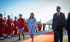 Queen Rania: an exclusive look at her life behind-the-scenes
