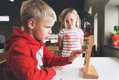 Image result for montessori mixed age groups