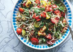 How to Make Flavorful, Healthy Vegetarian Meals