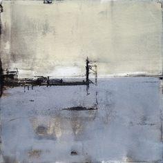 Stephen Robson : greenwich-printmakers