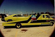 Mopar or No Car : Photo