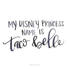 fitnesshumor,ilovetacobell-Anyone else having an amazing week of working out , meal prepped & then BAM. Someone mentions Taco Bell and you don't loo Haha Funny, Hilarious, Funny Stuff, Me Quotes, Funny Quotes, Food Quotes, Story Quotes, Wisdom Quotes, Qoutes