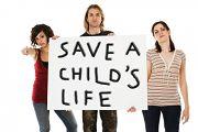 http://www.storeboard.com/blogs/non-profits/volunteering-program--hopes-to-grow-non-profit-organization/294015#
