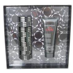 Davidoff The Game Eau De Toilette Spray 3.4 oz + Hair & Body Shampoo 2.5 oz - http://www.theperfume.org/davidoff-the-game-eau-de-toilette-spray-3-4-oz-hair-body-shampoo-2-5-oz/